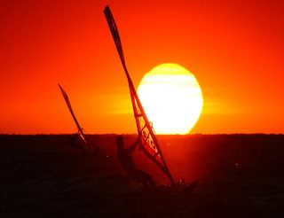 portada empezar windsurf