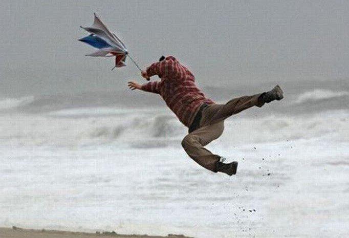 portada cosas saber kitesurf