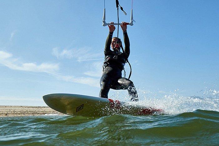 Foto-truco-para-aprender-a-saltar-para-los-cambios-de-dirección-en-strapless