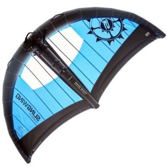 https://windkitesurf.com/windfoil-o-poner-un-hydrofoil-a-una-tabla-de-wind/